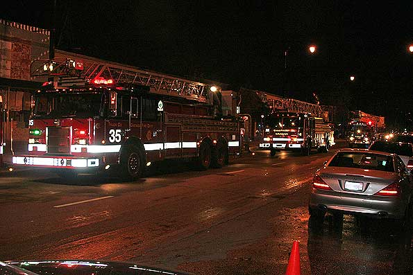 Ladder-Trucks-staging