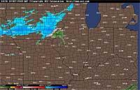 snowwesternradar20091010