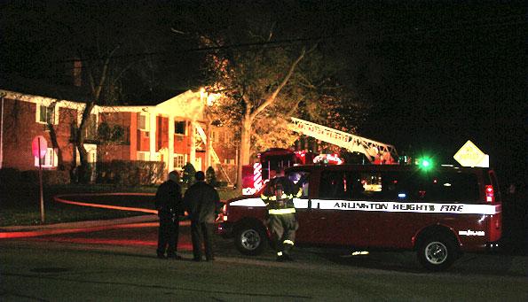 fire-scene-20091113