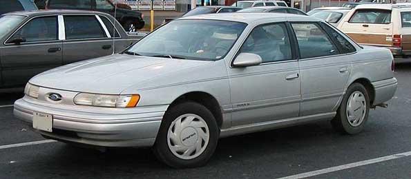 Ford-Taurus-1992-1995