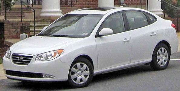 Hyundai-A2002