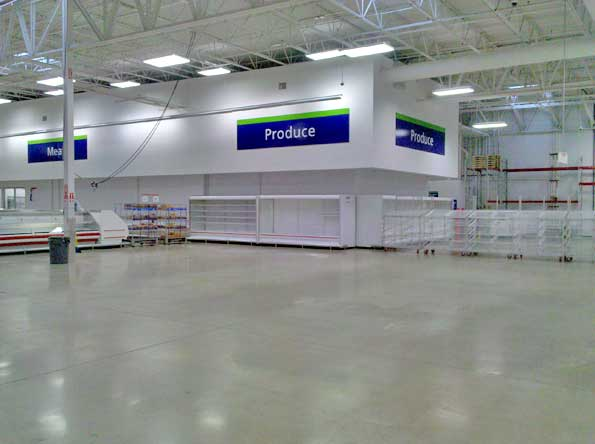 Sams Club Stores In Nc | Cute Trendy Clothes