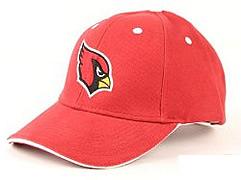 EVERYTHING CARDINAL — Cardinal Sports Attire  86252cd8f5a