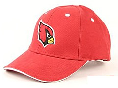 Arizona Cardinals Cap for sale online