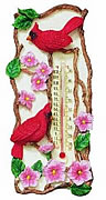 Cardinal thermometers for sale online