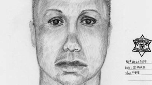 CTA Fullerton Elevated Train Death Investigation - iPhone Theft