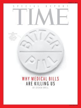 Time-BitterPill