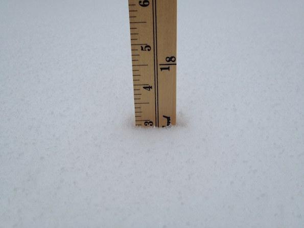 snow3depth20130222