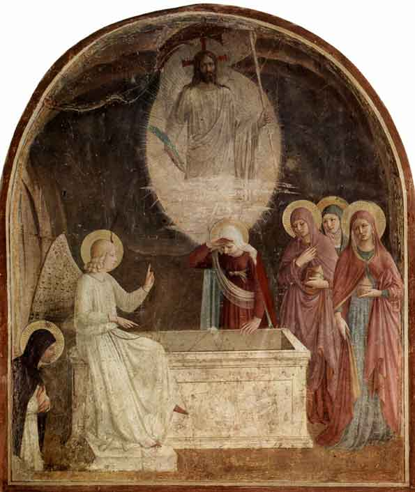 Fra_Angelico_019-1
