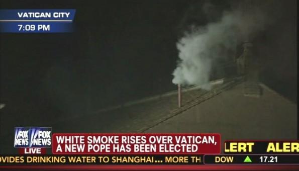 whitesmoke