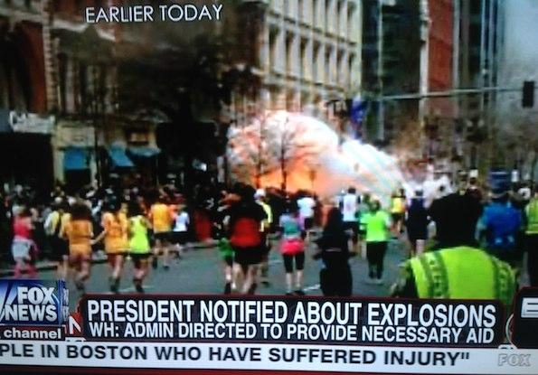 BostonMarathonExplosion595