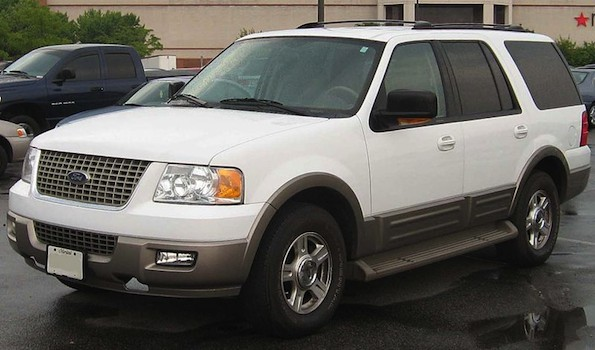 Ford_Expedition_EB2003-2006