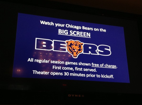 bearstarcinemagrill