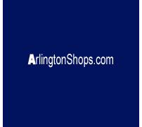 ArlingtonShops.com