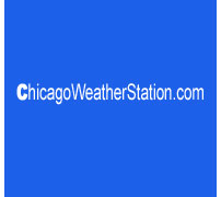 ChicagoWeatherStation.com