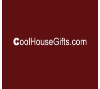 CoolHouseGifts.com