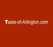 Taste-of-Arlington.com