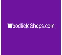 WoodfieldShops.com