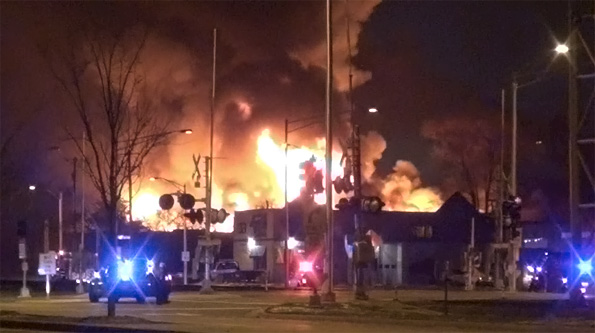 WarehouseFire1