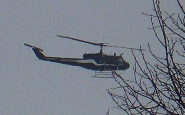 Huey-Bell-UH1V