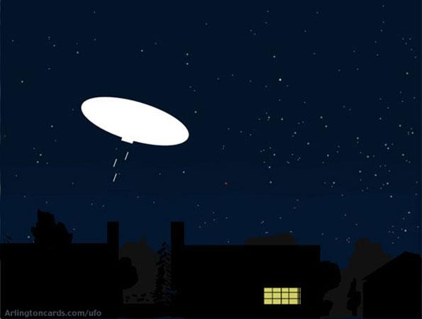 UFO 1969