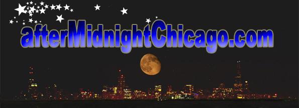 aftermidnightChicagoBIG