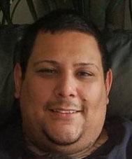 Brandon Canales (Facebook)