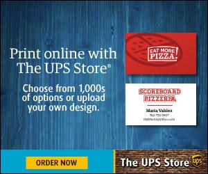 upsstoreonline-print-300x250