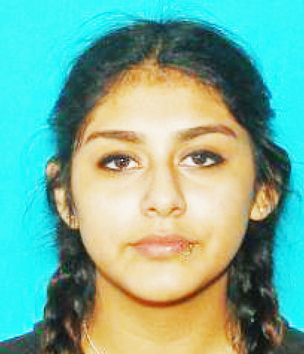 girl  16  missing from unincorporated des plaines  cook