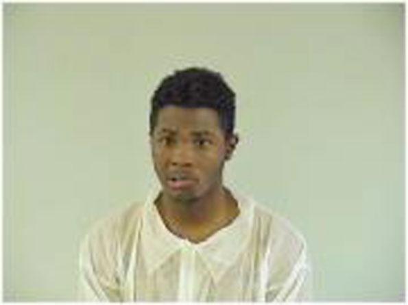Willie Jackson, murder suspect