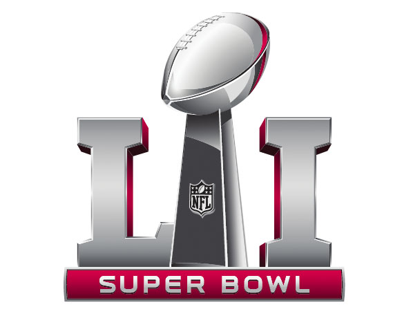 SuperBowl LI TV time and Channel
