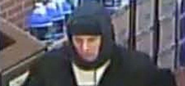 Suspect 1 Face Jewel Osco