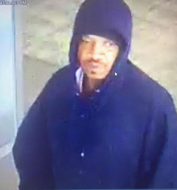 Verizon Wireless Mount Prospect Robbery Suspects