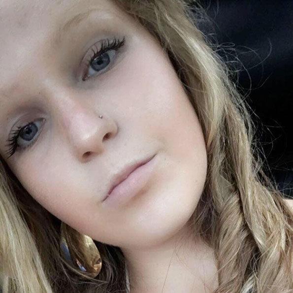 Eliza Wasni Lincolnwood stabbing homicide suspect