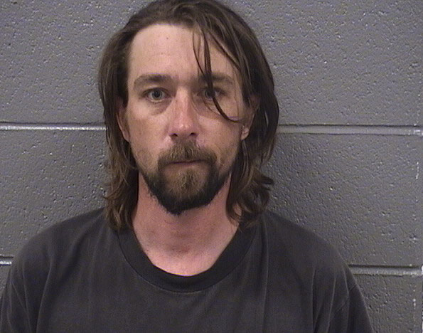 Craig Grzesiakowski homicide suspect