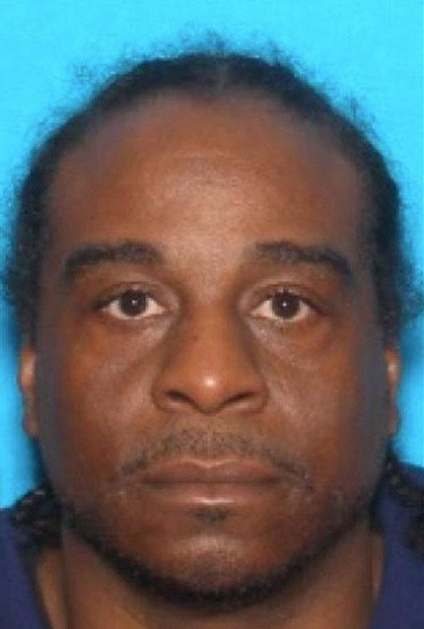 Farid Rakin Waukegan homicide suspect