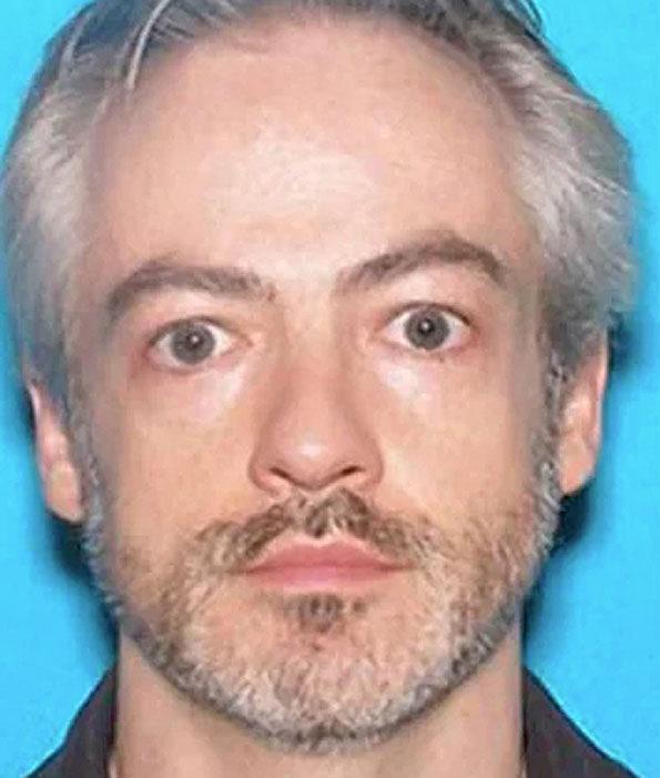 Wyndham Lathem Chicago homicide suspect.