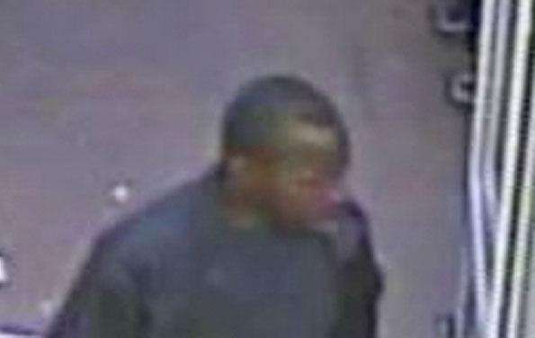 Retail Theft Suspect Jewel Arlington Heights, Illinois