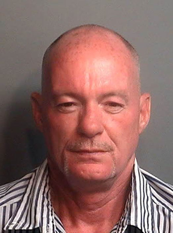 Scott Weissert Mount Prospect burglary suspect caught on camera
