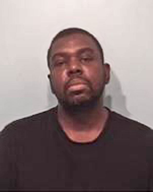 prostitution investigation leads to narcotics arrest by