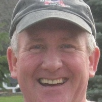 Russell Schultz postal carrier killed in motorcycle crash