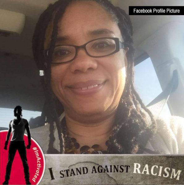Traci O'Neal Ellis Facebook Profile Picture U-46 School Board Member