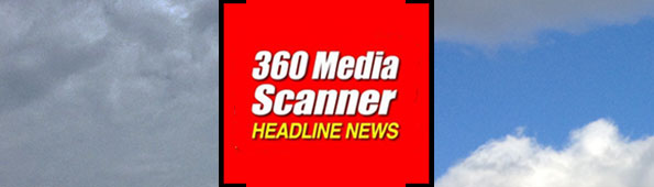 360MediaScanner.com POSTS