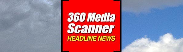 360MediaScanner.com