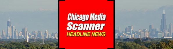 ChicagoMediaScanner.com Post