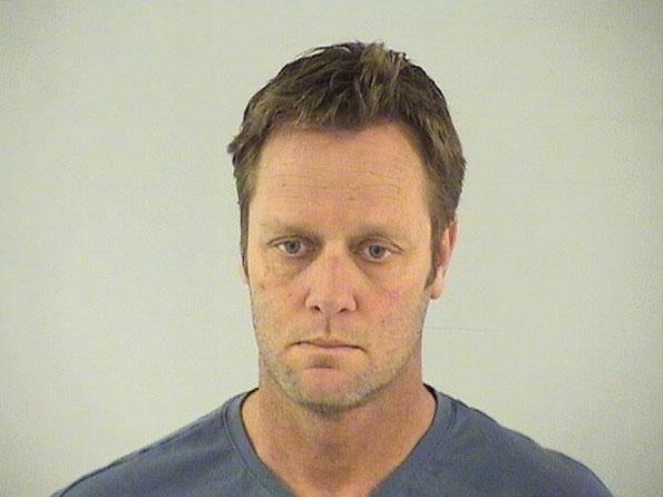 Kenneth K. Malanowski, fatal hit-and-run suspect, Lake County