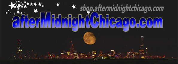 SHOP After Midnight Chicago