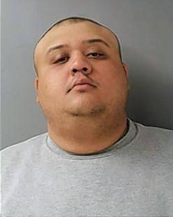 Alan Ely, ruse burglary suspect, Barrington Hills