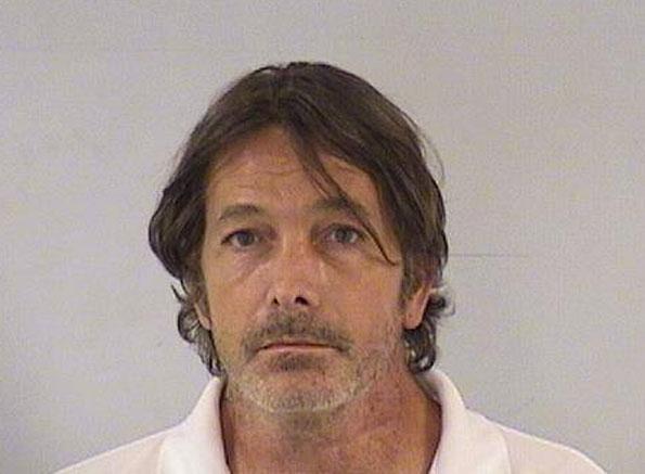 Bernard Mullen Sarasota manslaughter suspect