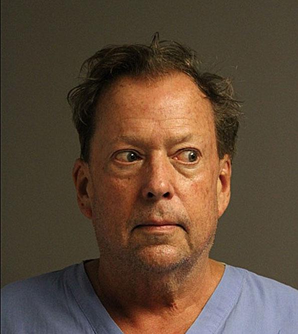 John Gately III, Northfield homicide suspect